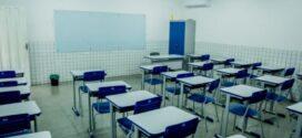 TJMT diz que condicionar retorno das aulas a vacinação é inconstitucional