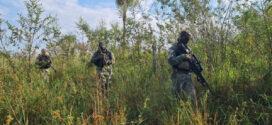 Após quase dois meses, Bope encerra buscas por criminosos do Novo Cangaço; um teria morrido na mata