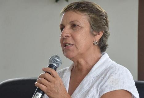 Ex-prefeita Maria Izaura e ex-secretário são condenados por irregularidades na compra de merenda no Nortão