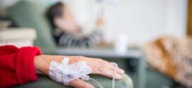 STJ discute cancelamento de plano de saúde de usuário em tratamento