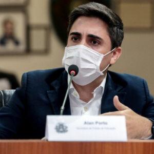 "Seduc aponta evasão de 25% no Ensino Médio: ""Batendo recorde"""