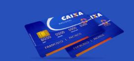Bolsa Família: calendário encerra pagamento do auxílio emergencial em outubro