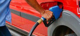 CPI diz que setor de combustíveis sonega R$ 600 mi por ano em MT