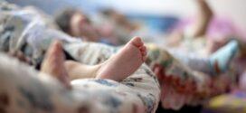 Câncer já é a principal causa de morte de crianças e adolescentes