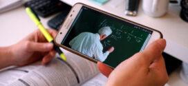 MEC estuda criação da primeira universidade federal digital do país