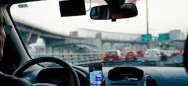 Governo de MT amplia isenção para motoristas de aplicativo