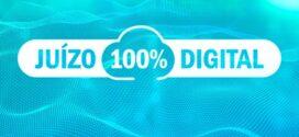 Juiz estabelece Juízo 100% Digital como prioridade na Primeira Vara de Alta Floresta