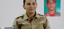 Justiça Militar desclassifica crime de tortura e condena Ledur a um ano por maus-tratos