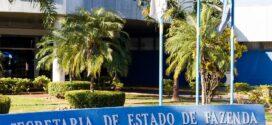 Orçamento anual de 2022 foi debatido em audiência pública