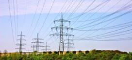 Produtores rurais que recebem desconto da Tarifa Rural devem renovar o cadastro na Energisa
