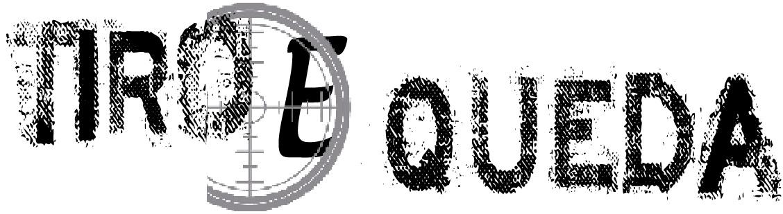 TIRO E QUEDA 25.09