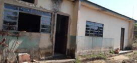 Vereador Naldo destaca compromisso do prefeito em resolver o problema do transporte escolar nas escolas rurais