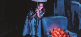 Alta Floresta: espetáculos teatrais têm exibições gratuitas na internet de 15 a 17 de outubro