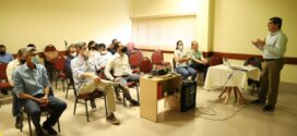 Ciclo de debates discutiu perspectivas e alternativas para o desenvolvimento econômico da região