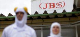 JBS terá que recontratar cerca de 40 indígenas demitidos durante a pandemia