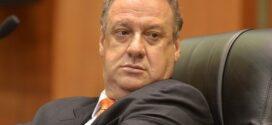 Justiça arquiva inquérito que investigou Romoaldo após denúncia de compra de votos a Fávaro