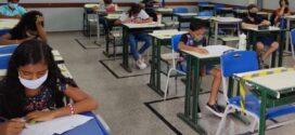 """Mato Grosso retoma aulas 100% presenciais: """"momento é de somar forças pela Educação"""""""