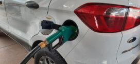 Petrobras afirma que demanda está acima da capacidade de produção