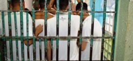Retomada gradual e controlada de visitas em unidades prisionais deverá ocorrer  em 15 dias